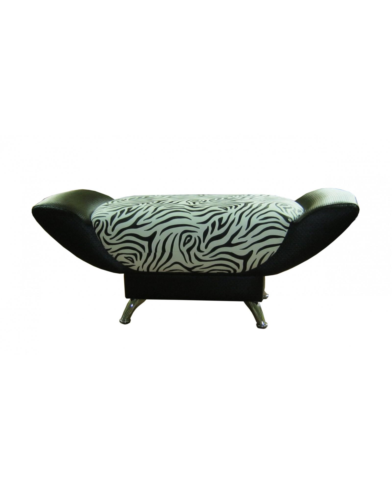 Пуфики от производителя мебели Авар