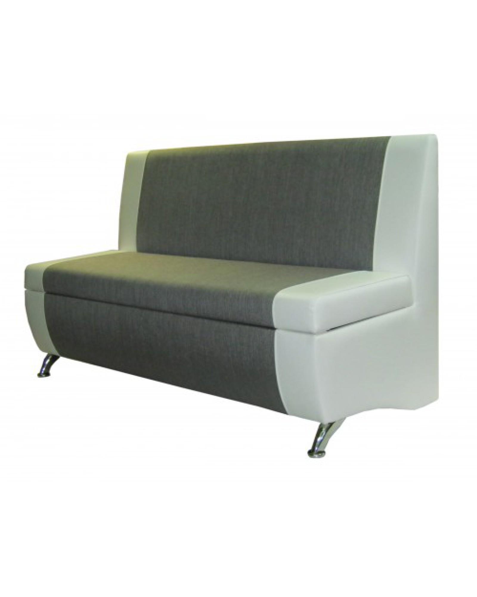 Атташе 1 кухонный диван