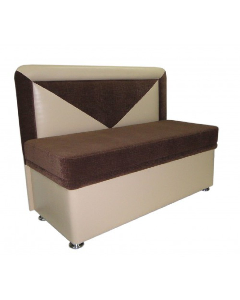АВАР Фирменный кухонный диван