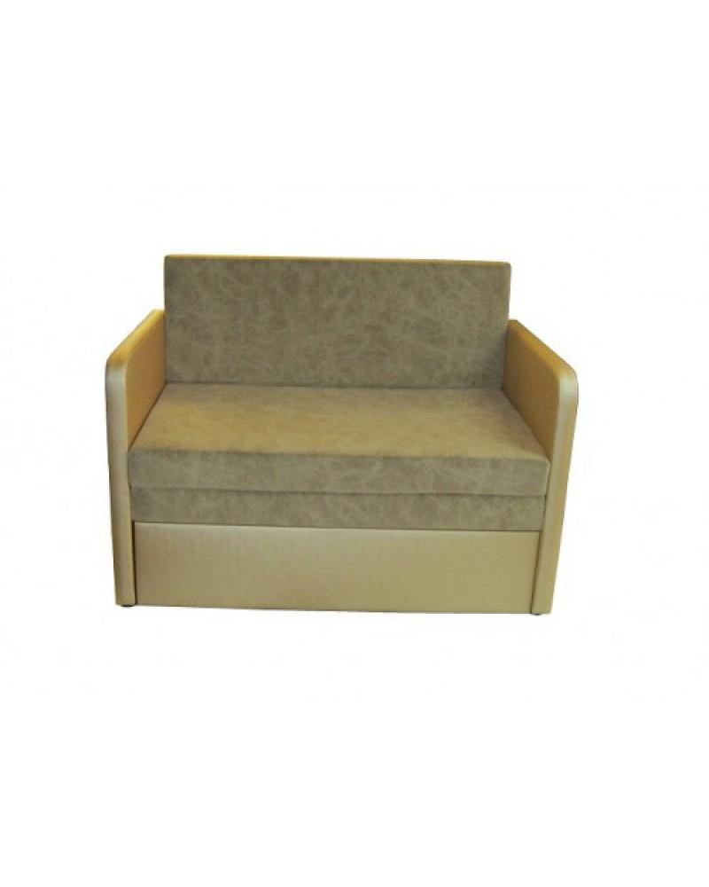 Фиджи 4 кухонный диван со спальным местом