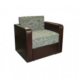 Фиджи 2 кухонный диван со спальным местом