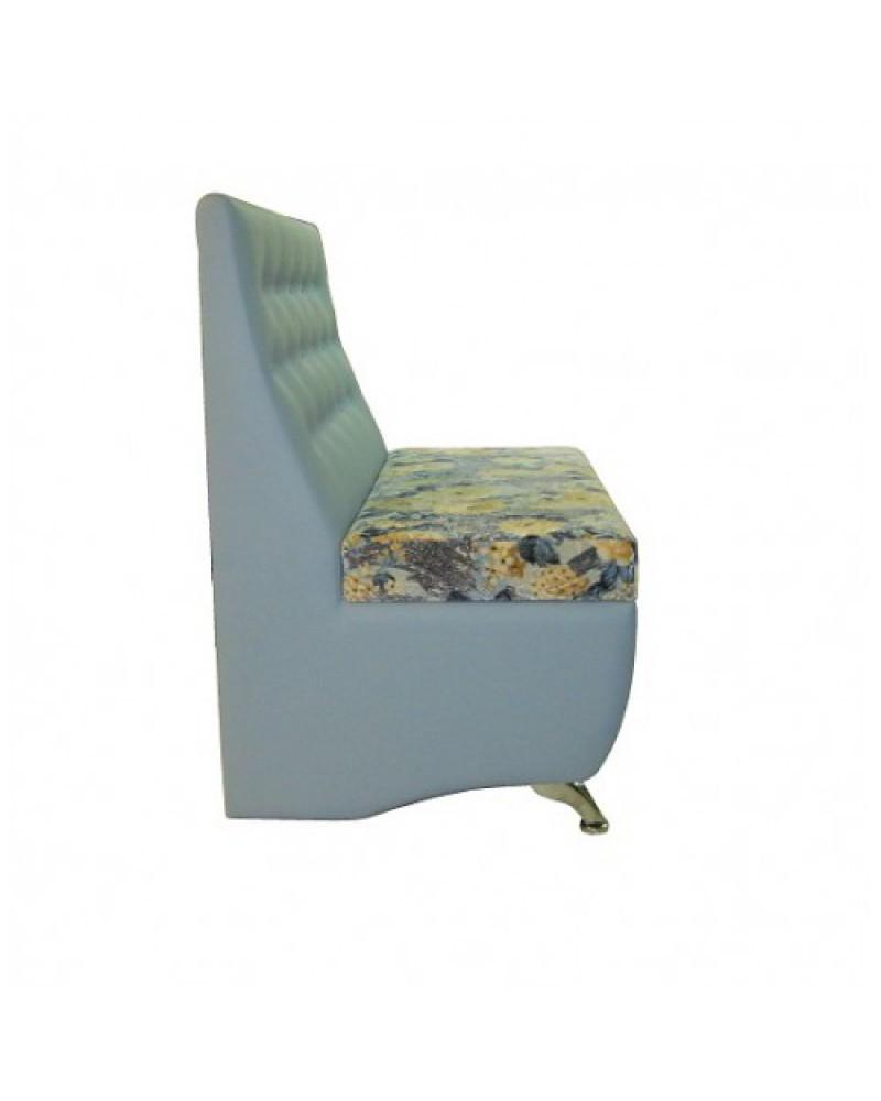 Элеганс 1 кухонный диван