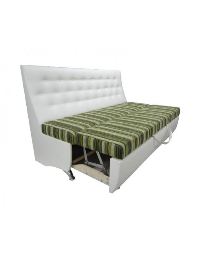 Элеганс 4 кухонный диван со спальным местом
