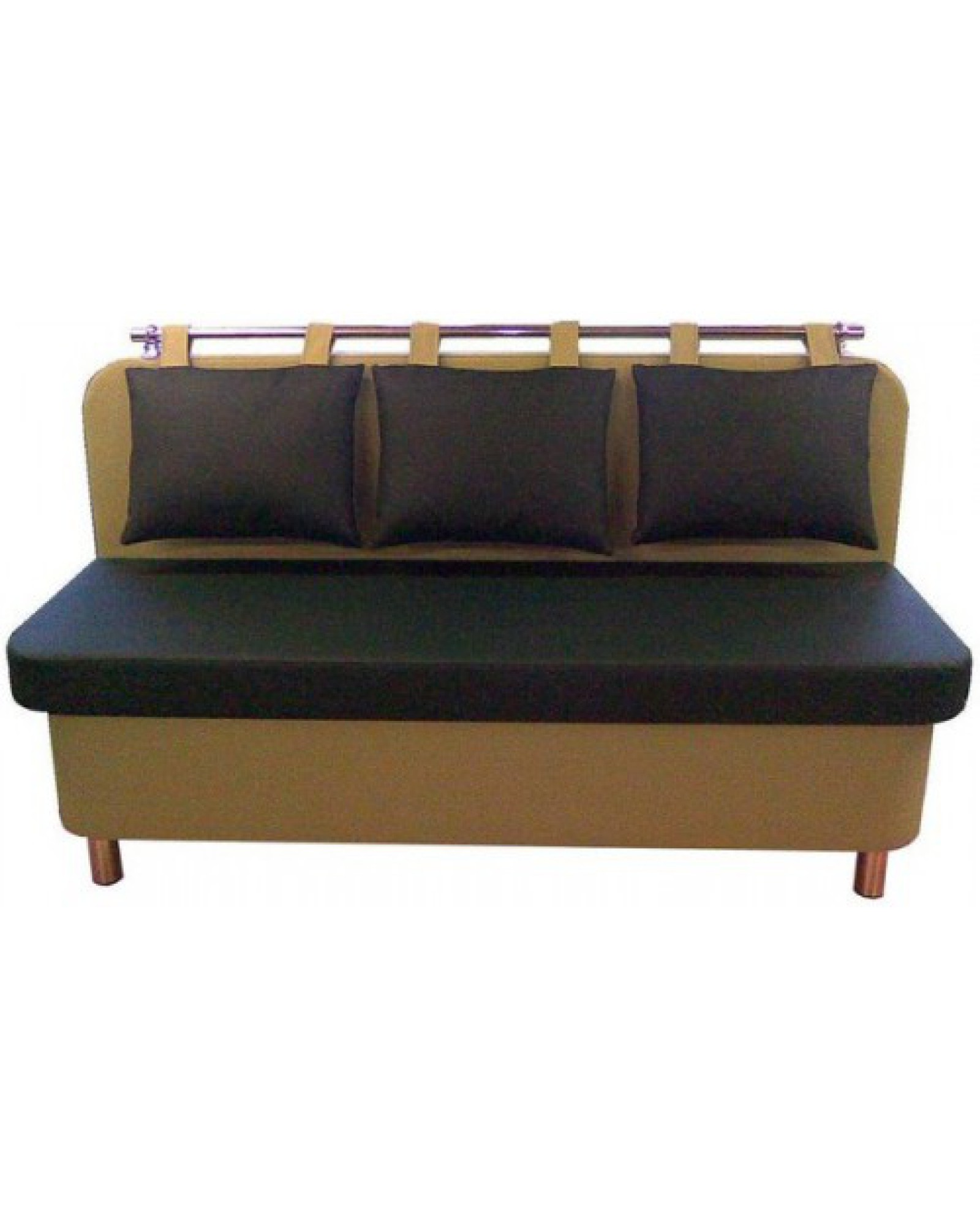 Фаворит 1 кухонный диван