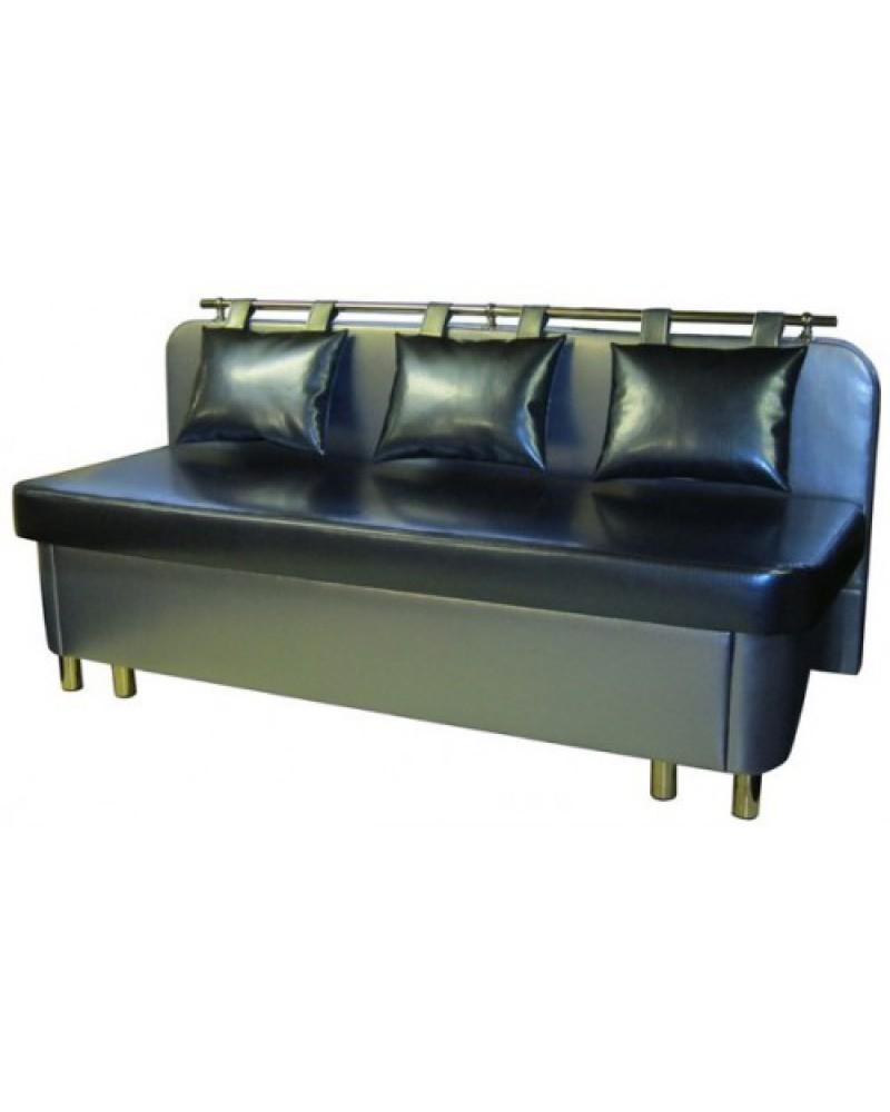 Фаворит 4 кухонный диван со спальным местом