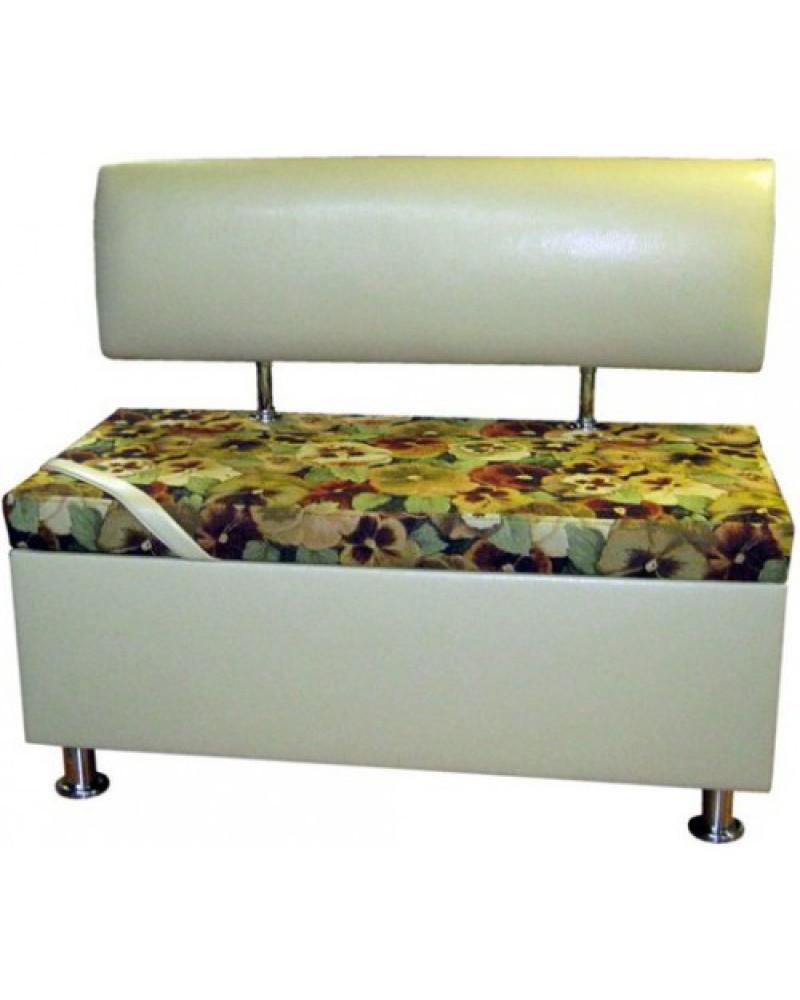 Премьер 1 кухонный диван