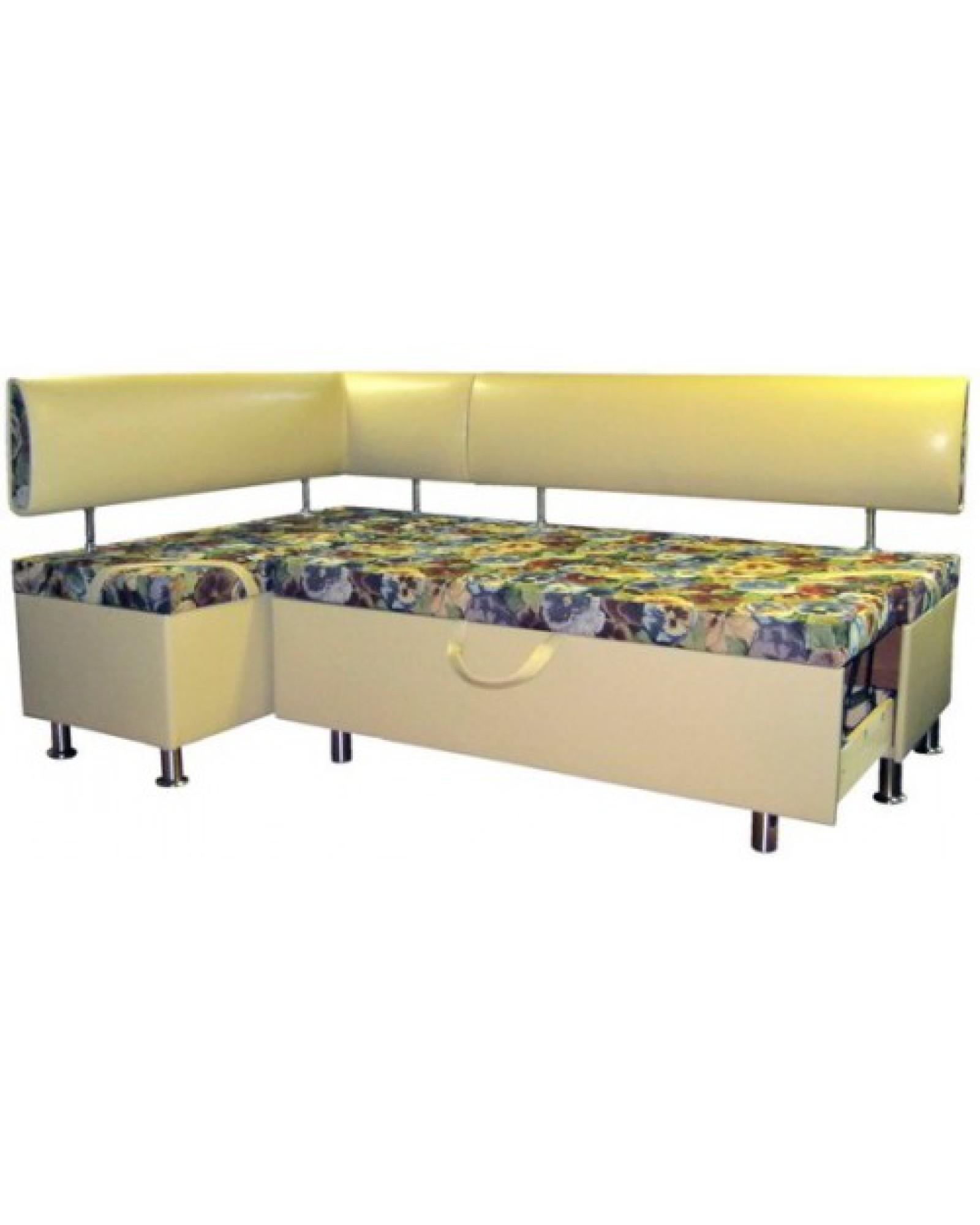 Премьер 3 кухонный уголок со спальным местом