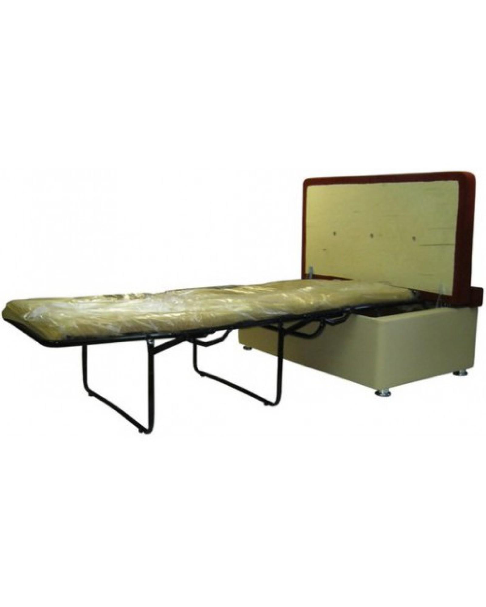 Премьер 4 кухонный диван со спальным местом