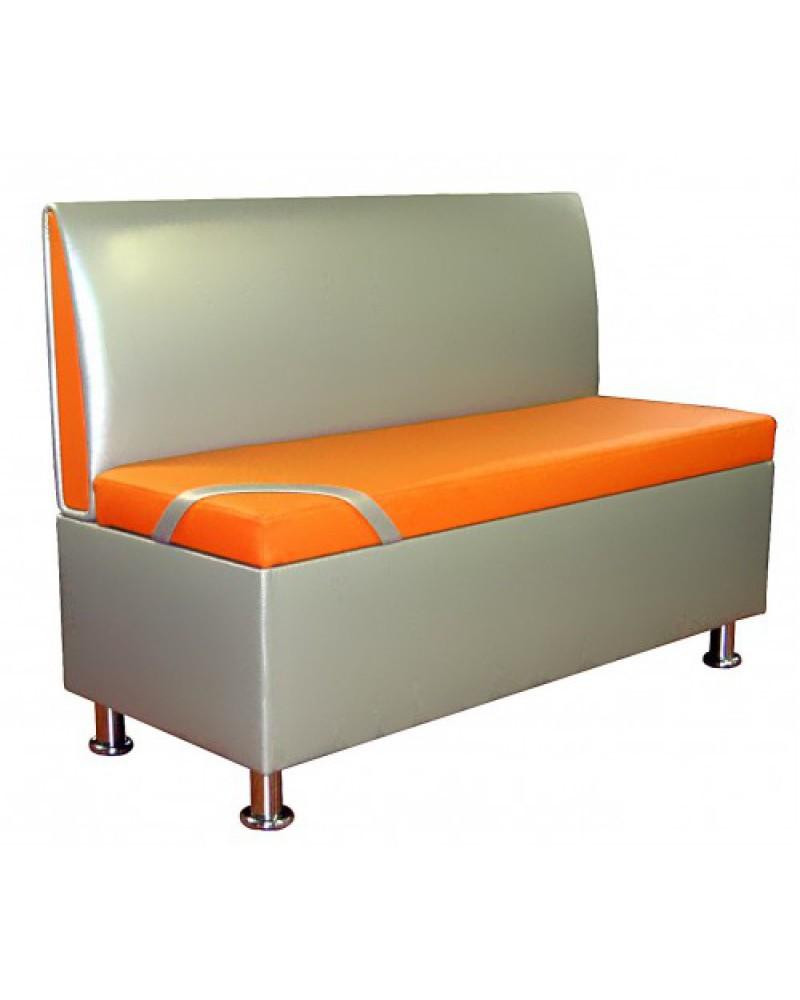 Премьер Люкс 1 Кухонный диван