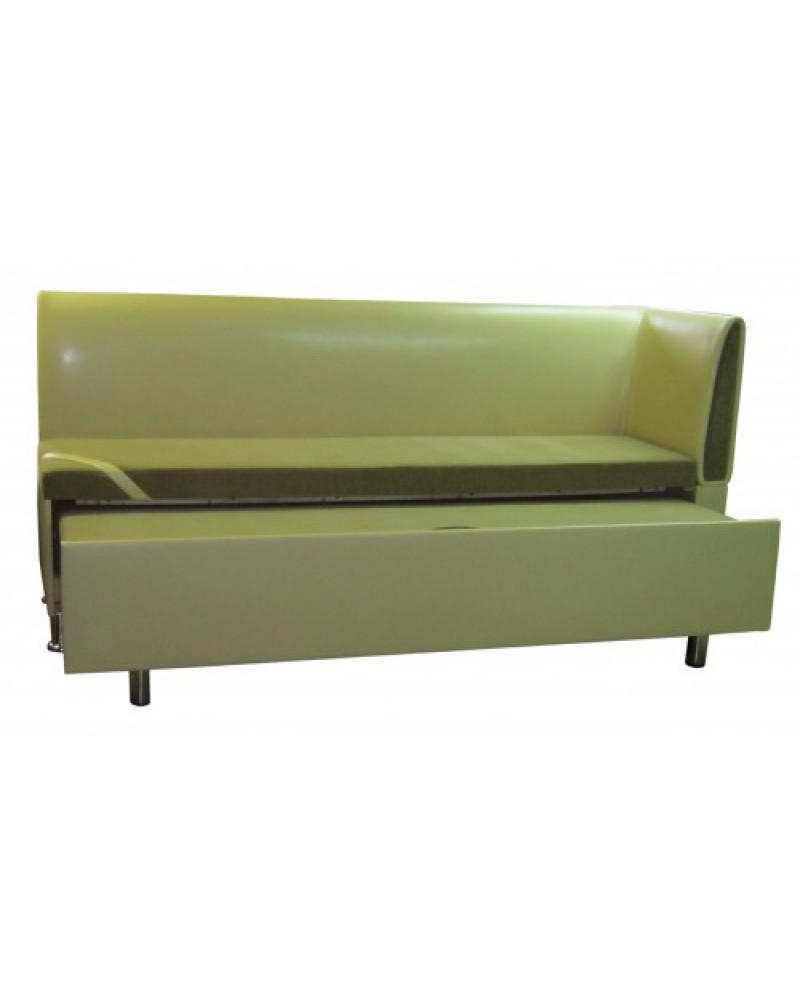 Премьер Люкс 4 Кухонный диван