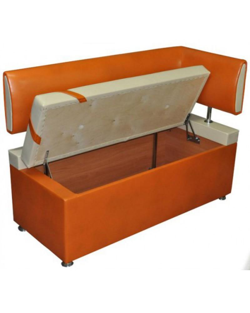 Премьер 5 кухонный диван