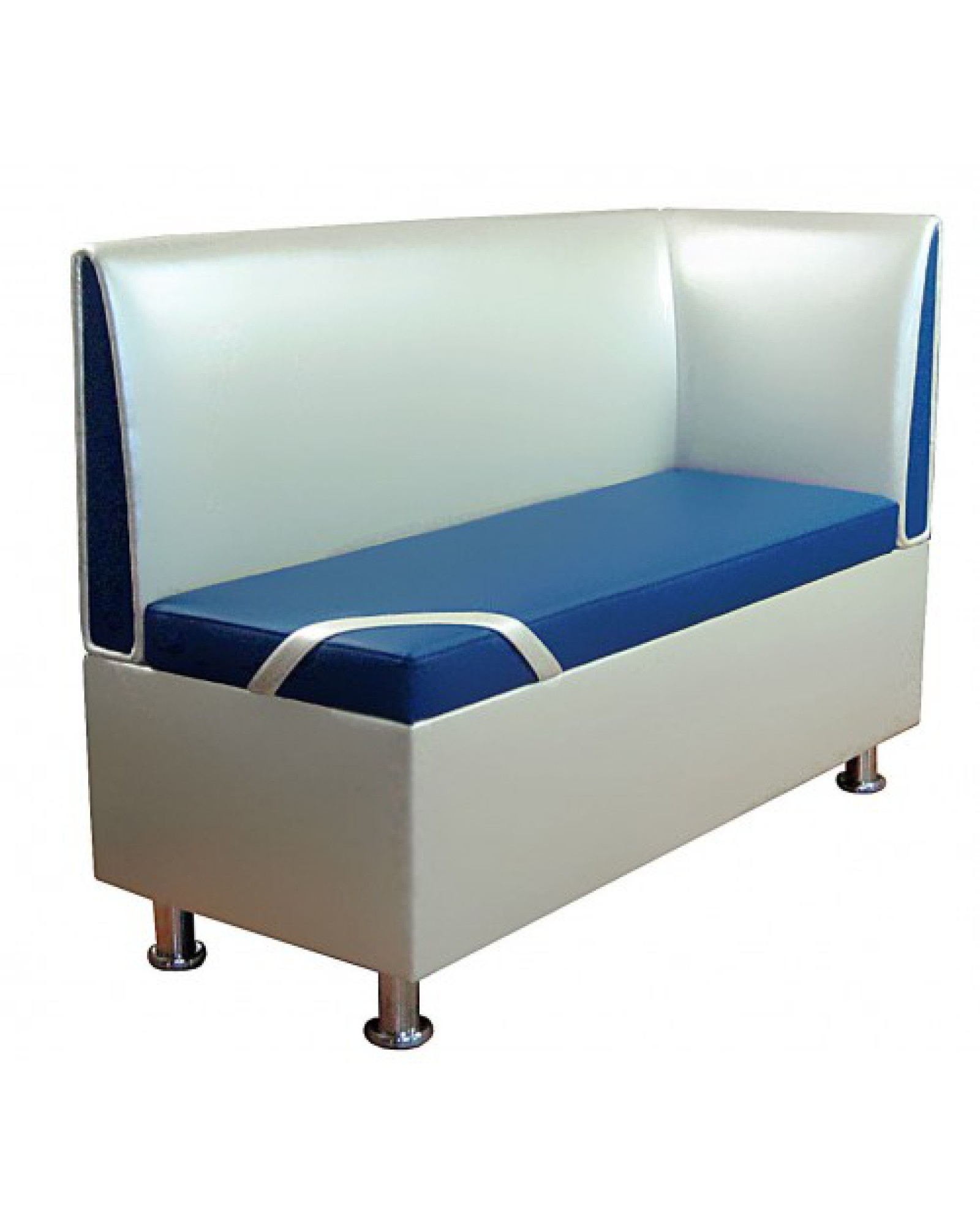 Премьер Люкс 5 кухонный диван