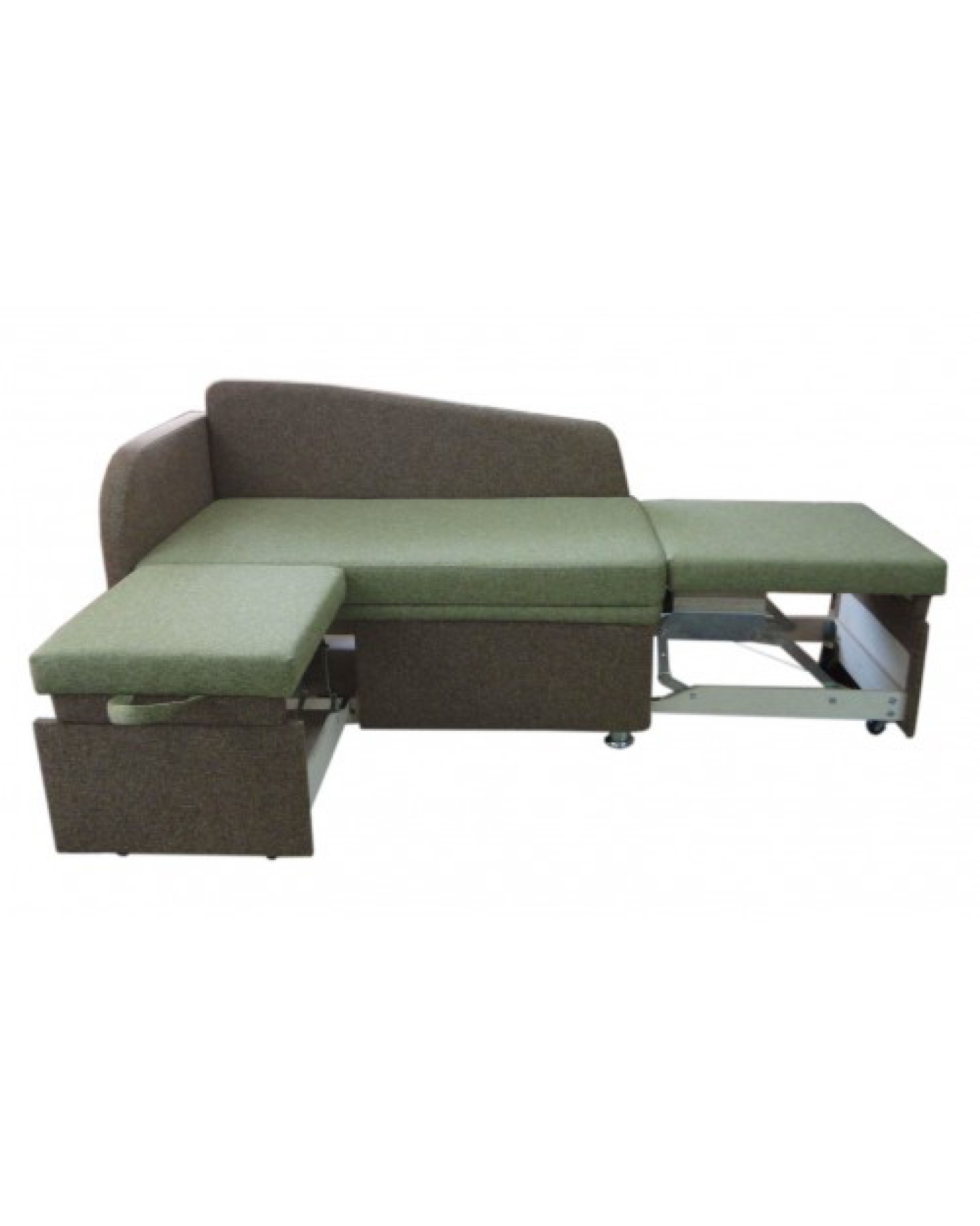 Универ кухонный диванчик