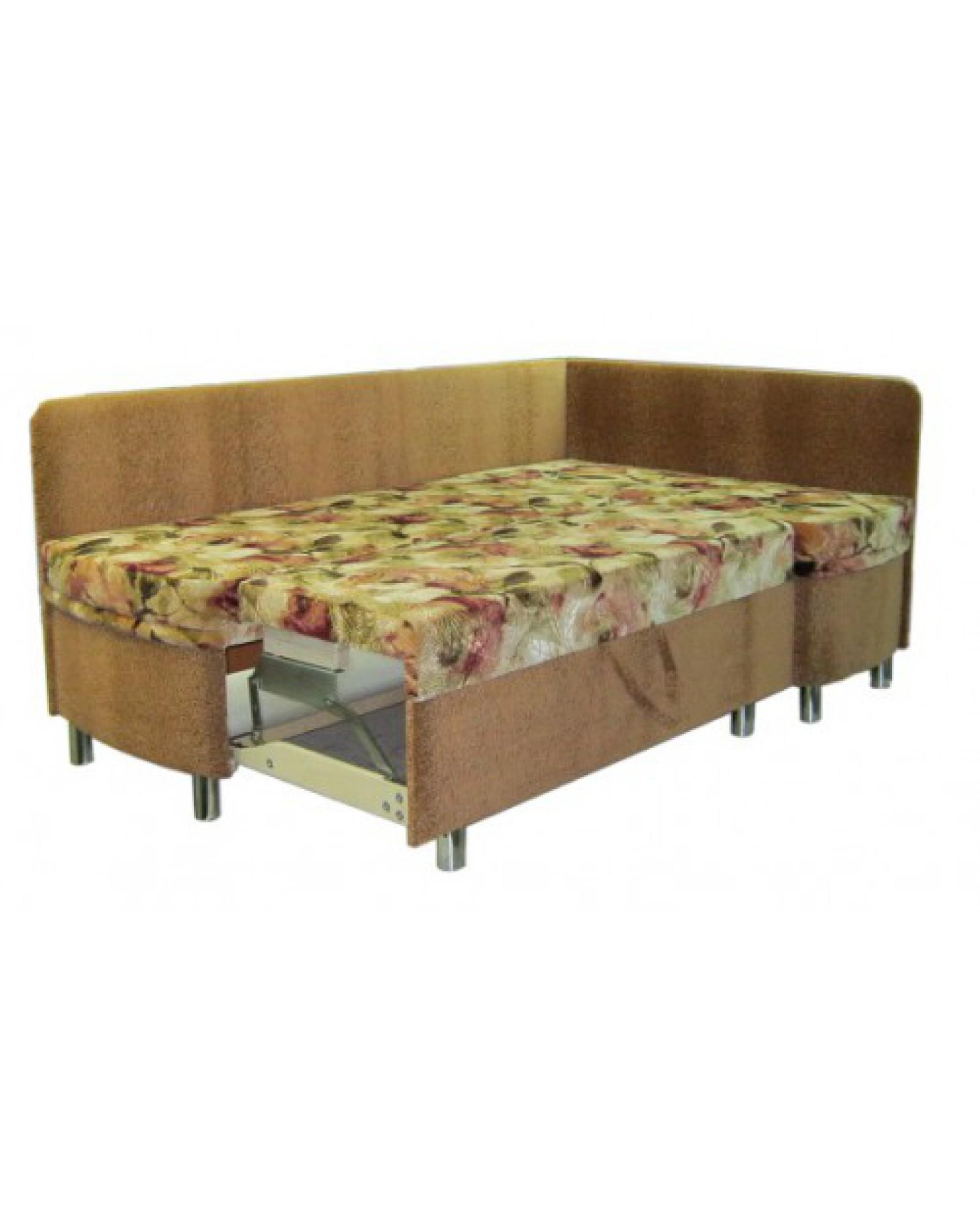 Варта 3 кухонный уголок со спальным местом