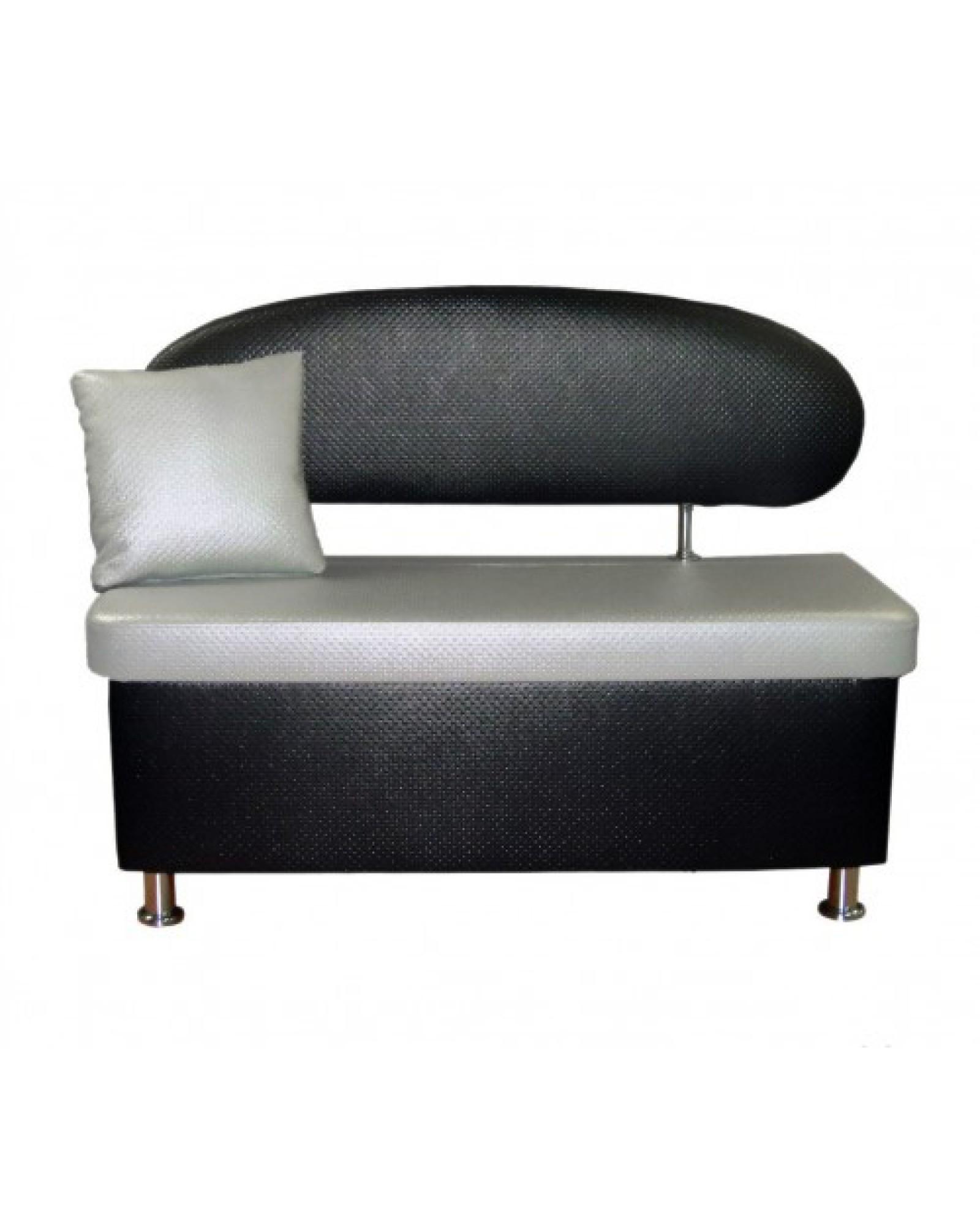 Венеция 1 кухонный диван