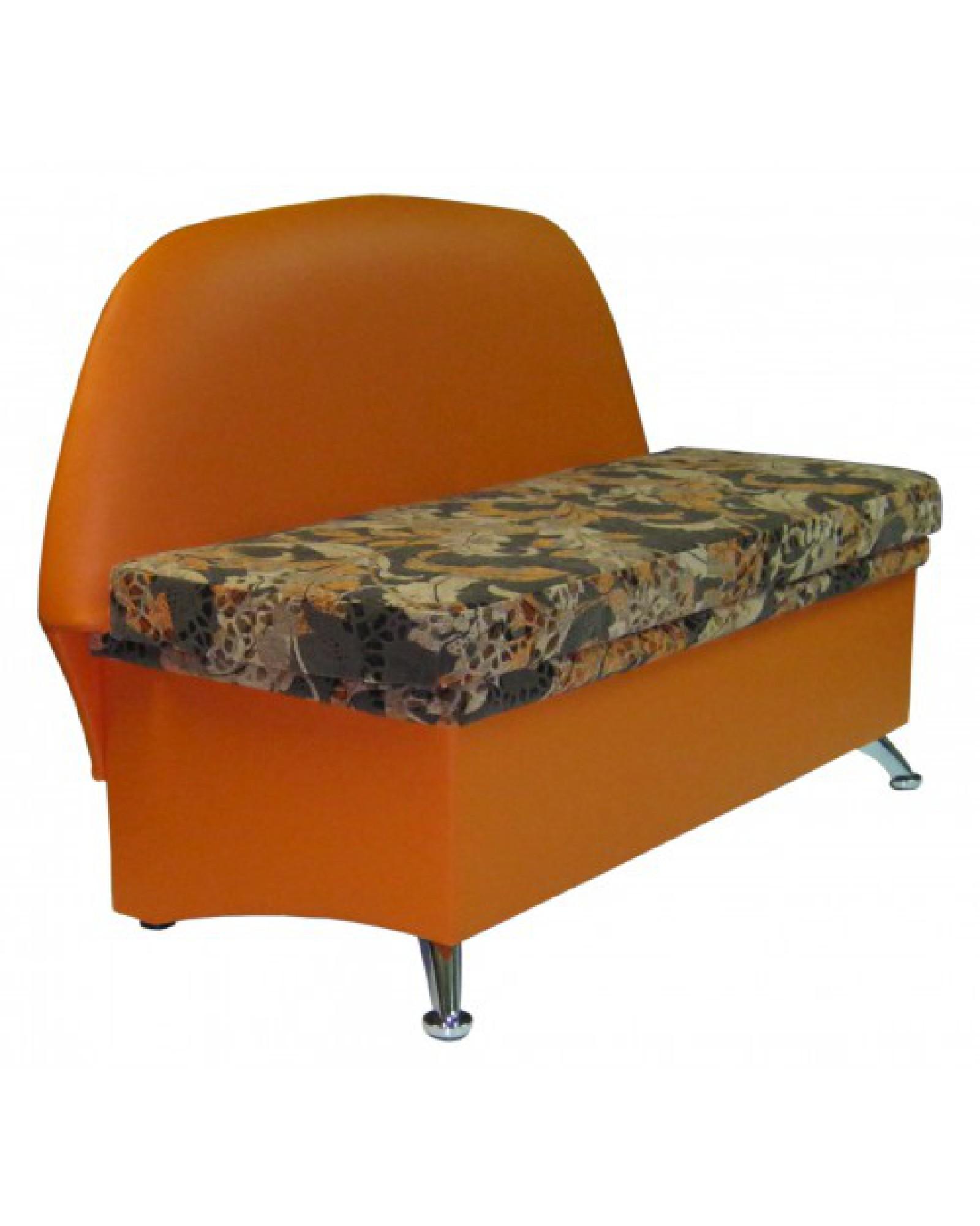 Версаль 1 кухонный диван