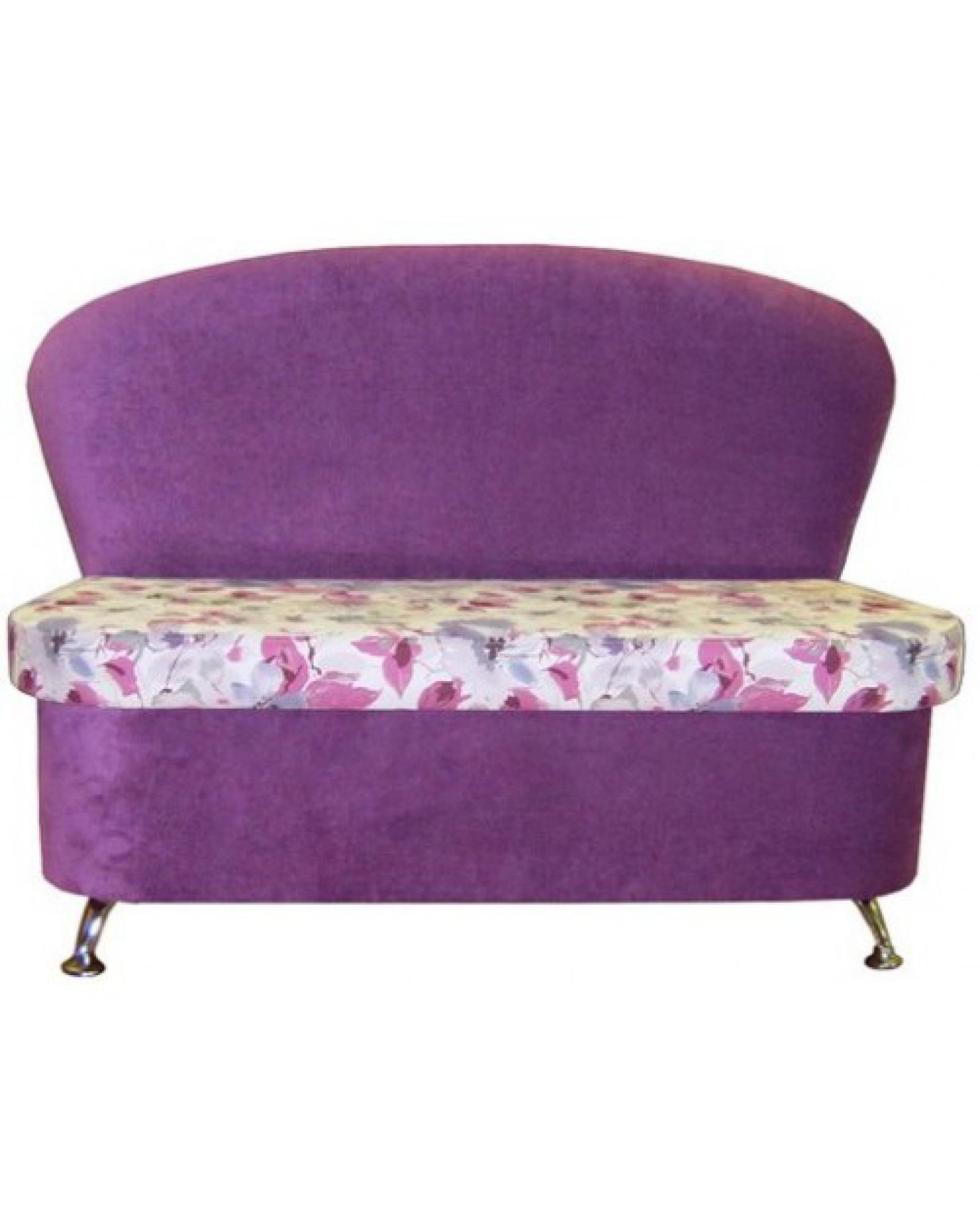 Версаль 4 кухонный диван со спальным местом