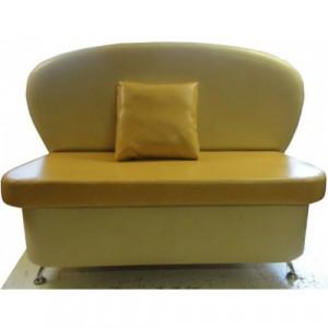Версаль 4 - Кухонный диван со спальным местом