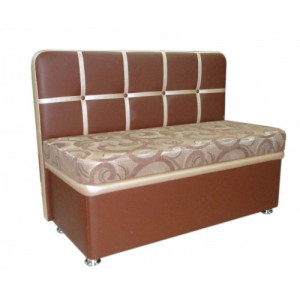 Веста 1 кухонный диван