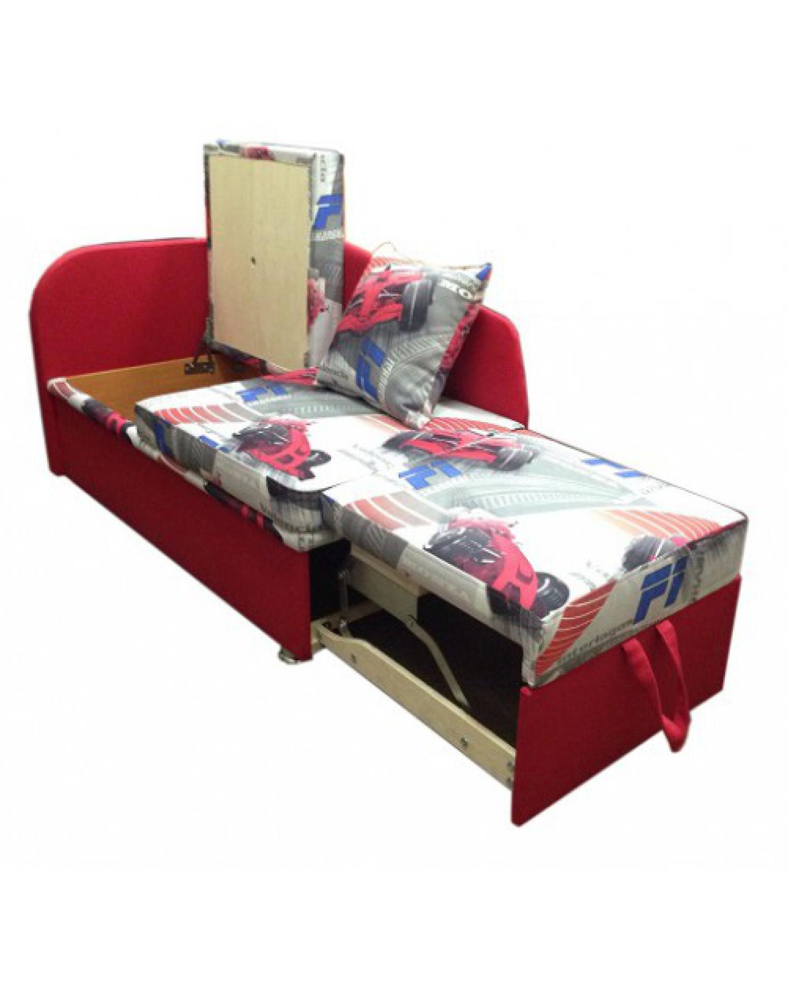 Универ детский диванчик