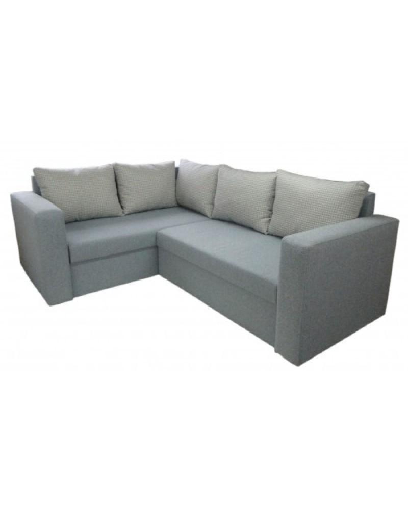 Угловой диван купить в Москве