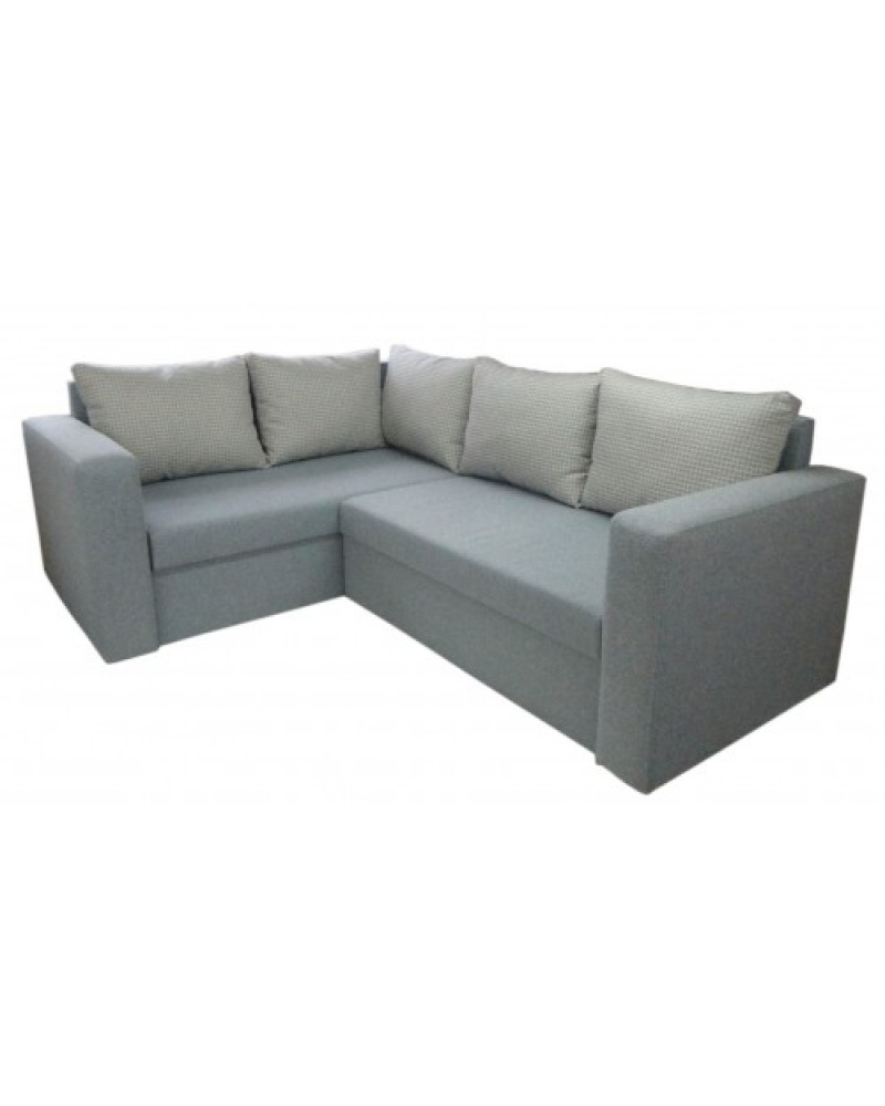 Ньюборг угловой диван